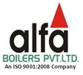 Alfa Boilers Private Limited
