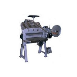 Paper Cutting Machine
