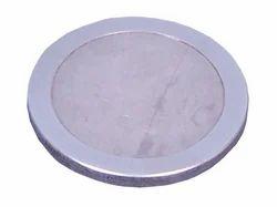 Valve Plates for Uni Directional Valves