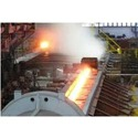 Section Rolling Mill