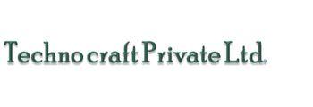SRA Techno Craft Private Limited