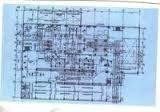 reproducible tracing film rtf engg