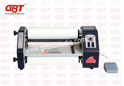 TLM  450C Compact Thermal L/M