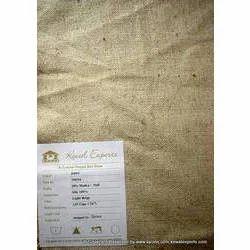 Raw Silk Fabrics