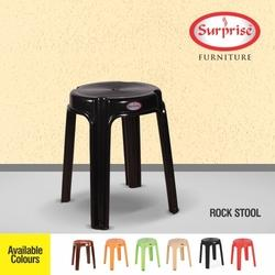 Stool Suppliers Manufacturers Amp Dealers In Coimbatore