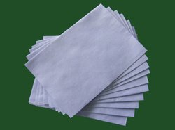 100% Lint Free Cloth