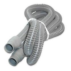CPAP Hose or Tube