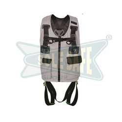 KARAM Safety Harness Vest