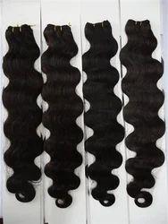 Malaysian Hair Extension
