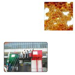 Water Softener Resins for ETP & STP Plants