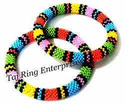 Awesome Design Bracelet