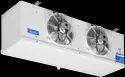 FHVI/T HVIS/T Series Industrial Evaporators (6 - 100 kW)