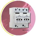 type 1 ac power multipolar surge protector