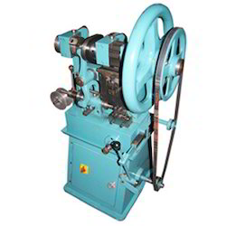 Hollow Ball Making Machine for jewelry