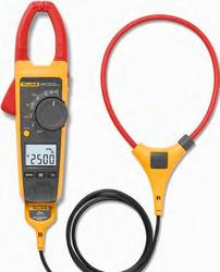 Electrical Multimeters