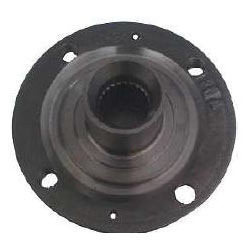 wheel hub for peugeot 405