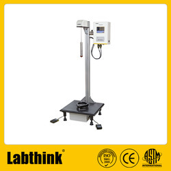 Material Impact Resistance Tester