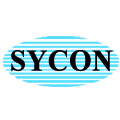 Sycon Industries