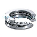 double thrust ball bearing