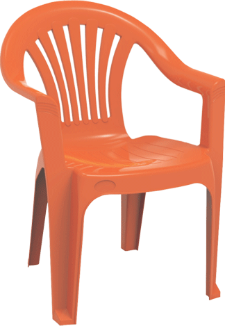 moulded chairs rajdeep moulded chairs manufacturer from ahmedabad