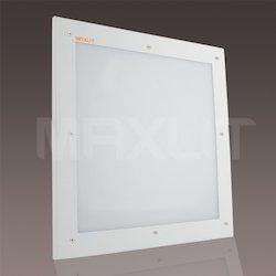 80W LED Clean Room Light