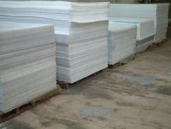 Sheet Stock