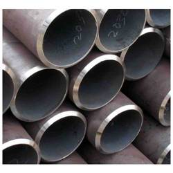 industrial boiler pipes