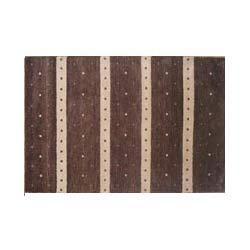 Designer Gabbeh Carpets