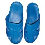 antistatic pu slippers