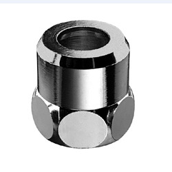 CP Compression Fitting Lang