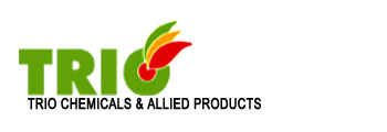 TRIO Chemicals & Allied Products