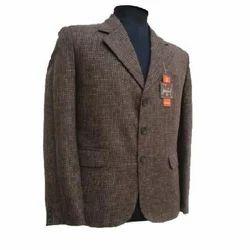 Mens Designer Coat