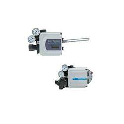 Electro Pneumatic Positioner/Smart Positioner