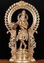Indian God Idol