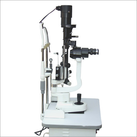 Ophthalmic Equipment Ophthalmic Slit Lamp Manufacturer