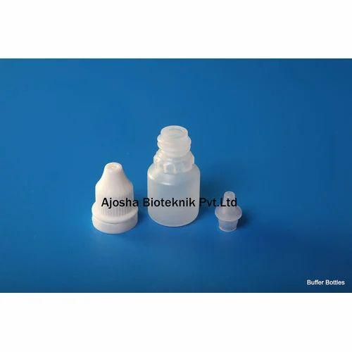 Buffer Bottles