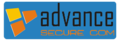 Advance Secure Com