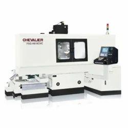 CNC Surface Grinders