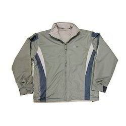 Supernova Mens Jackets
