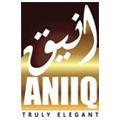 Aniiq Creations