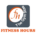 Fitness Hours