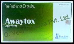 Awaytox
