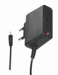 Nokia N Series Travel Charger