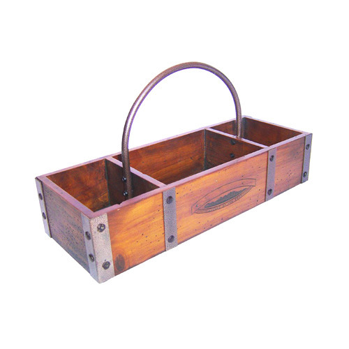 Pleasing Table Caddy At Best Price In India Download Free Architecture Designs Scobabritishbridgeorg
