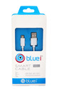 Bluei DC-01 Micro USB Connector Data Cable