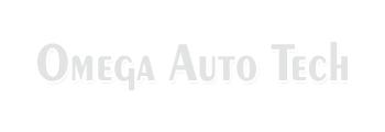 Omega Auto Tech