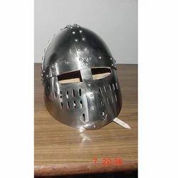 Face Helmets