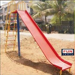 Deluxe Slide