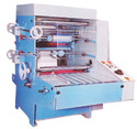Harbhajan Plain Lamination Machine