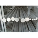 ASTM A484 TP 304,304L.316,316L